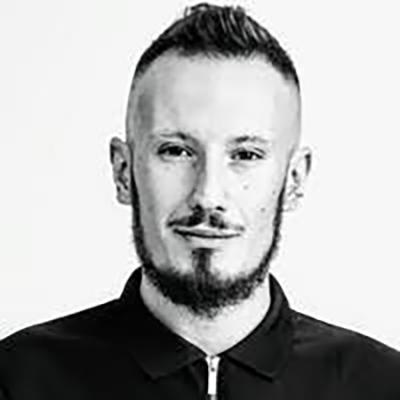 Fausto-Leoni-Profesor-de-ICModa-Barcelona
