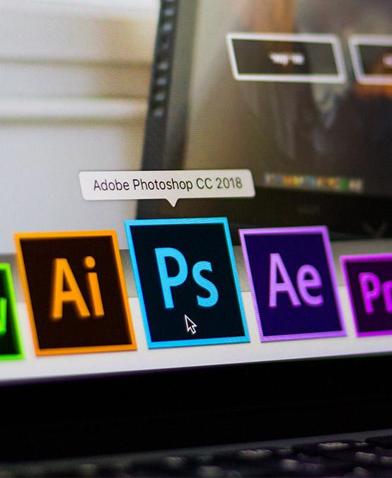 Curso-Online-Photoshop-para-Diseno-Moda-en-ICModa