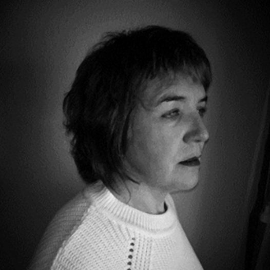Marian Martinez profesora de ICModa Barcelona
