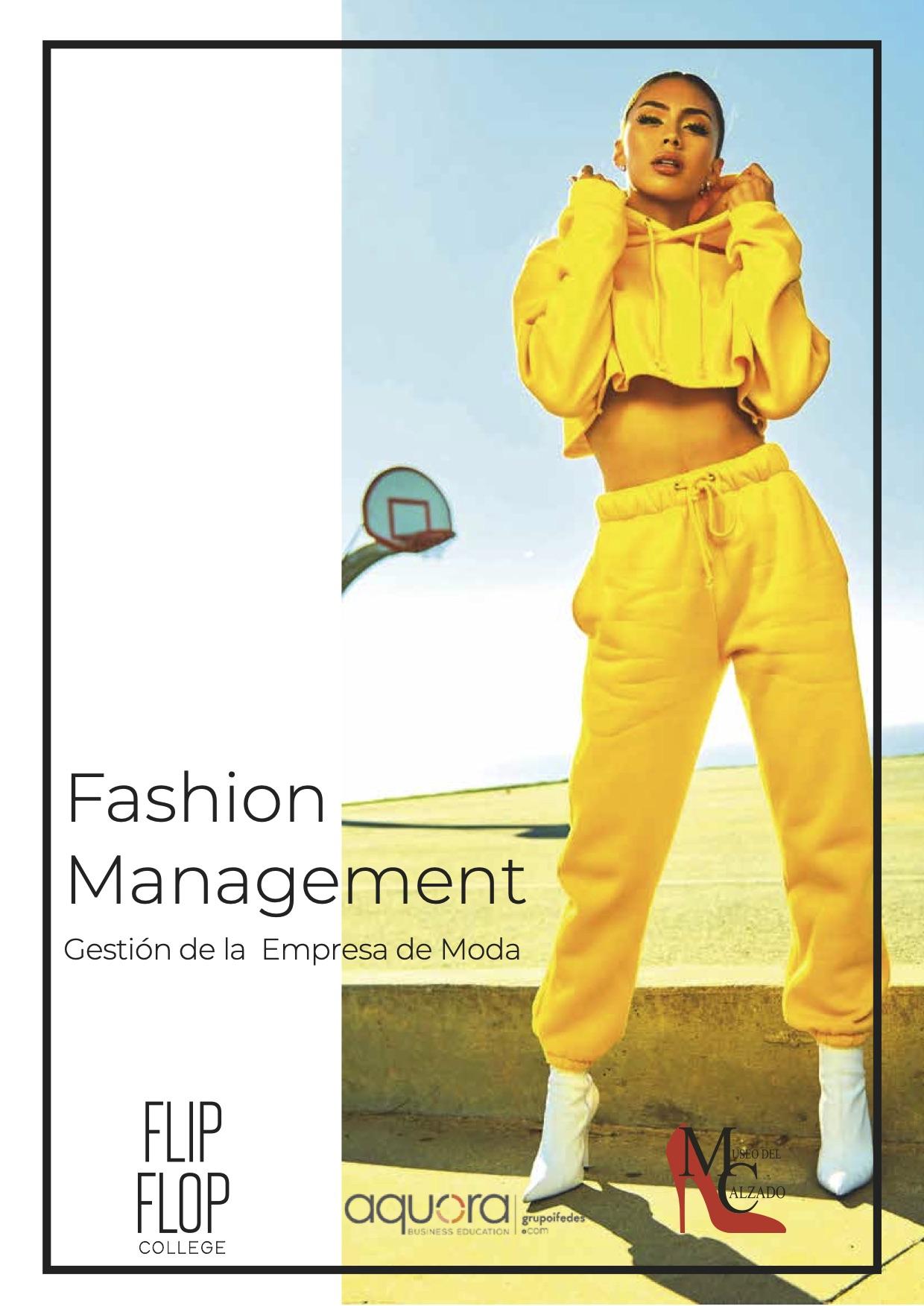 fashion-management-flip-flop-college