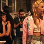 modafad-jovenes-talentos-closing-080-barcelon-L-OWSzNY
