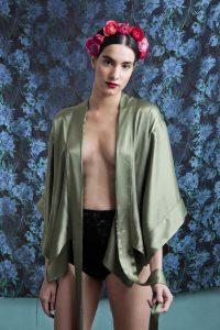404-Green-Kimono