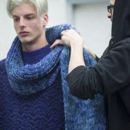Patronaje-tricot