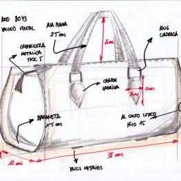 Diseno-bolsos-y-complementos