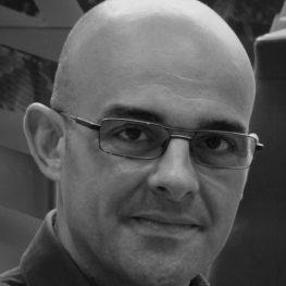 MIQUEL ELOLAb