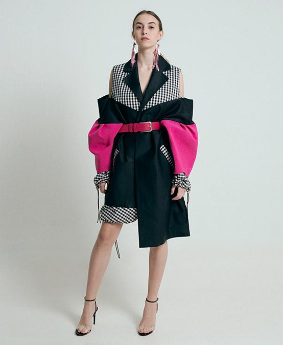 Estudios-superiores-de-moda-ICModa