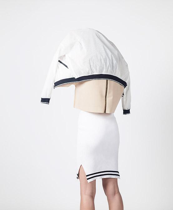 Máster-en-estilismo-de-moda-ICModa