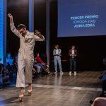 Tercer premio Tesis ICModa 2019: Adriá Egea